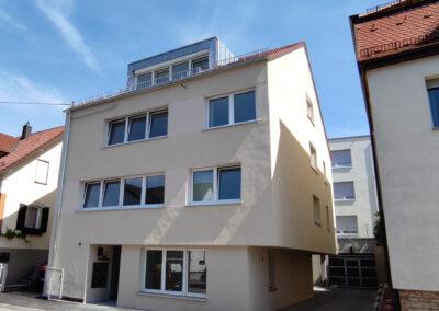 Palmerstraße 29 in Winnenden